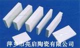 雷竞技raybet下载砖(板)