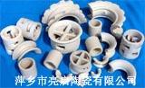 陶瓷散堆雷竞技app下载官方版