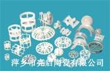 塑料散堆雷竞技app下载官方版